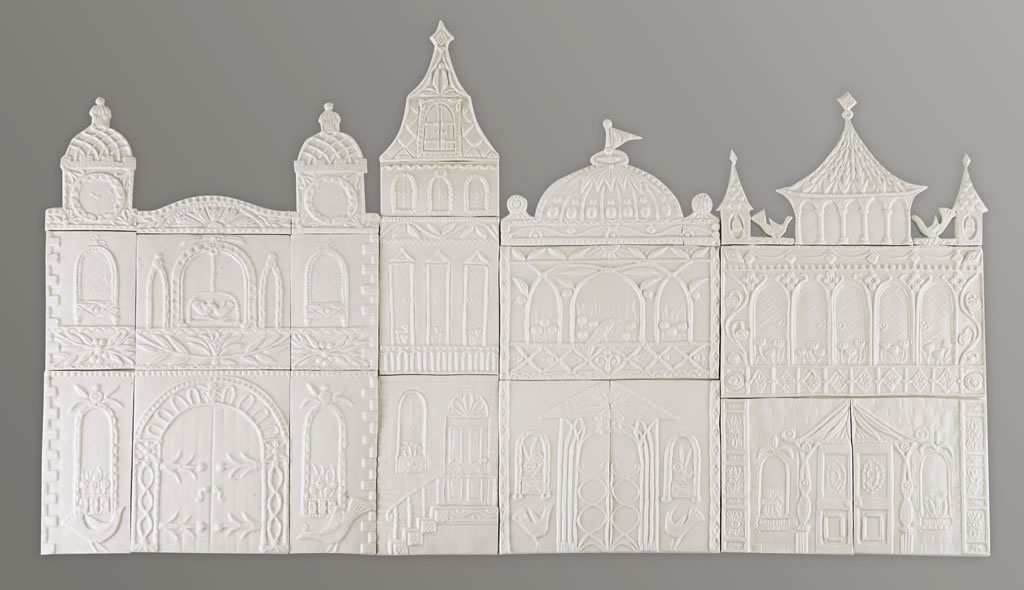 hilary-roberts-porcelain-tiles-buildings