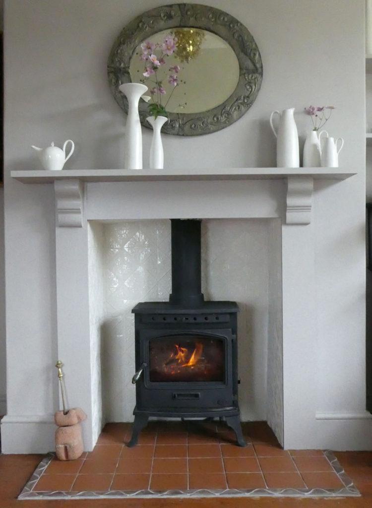 woodburner-image